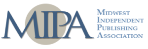 Midwest Independent Publishing Association