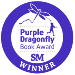 Purple Dragonfly Book Award, Dragonfly Surprise